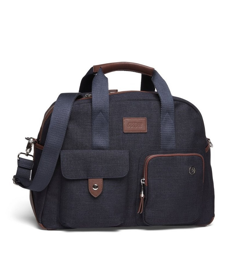 20 Luxury changing bags