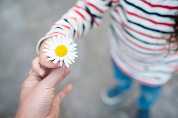Helping Children Understand Kindness