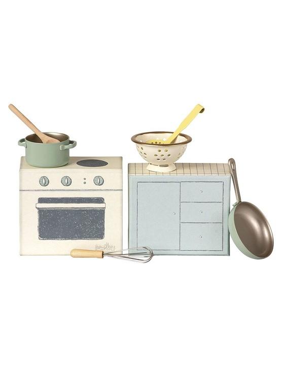 maileg_cooking_set-scandi_mini