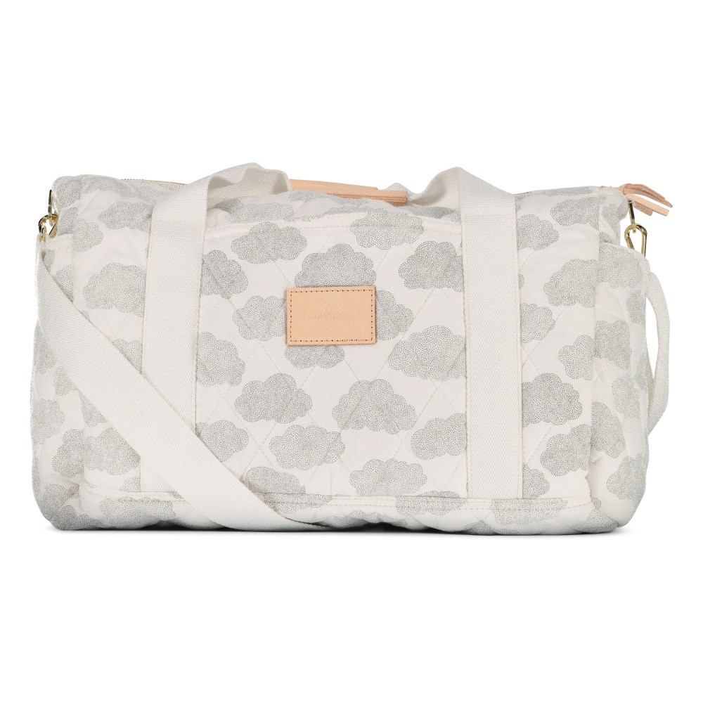 padded-cotton-changing-bag-cloud-print