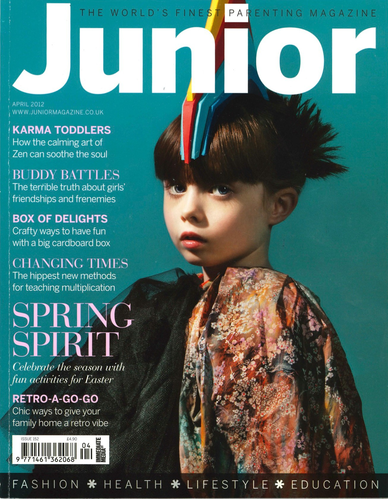 Junior Magazine Covers from 2012 copy 4