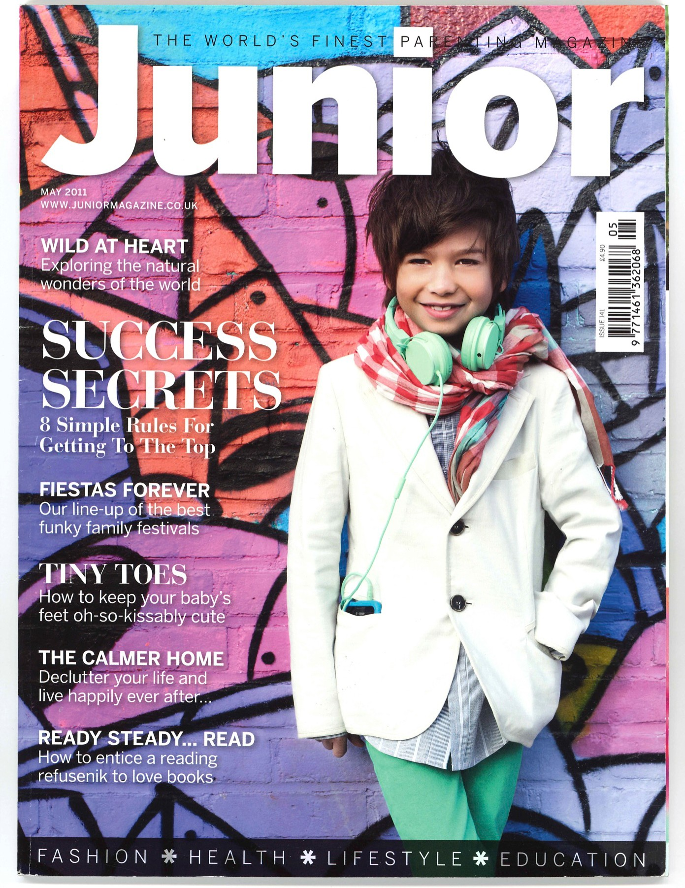 Junior-may-cover-2011