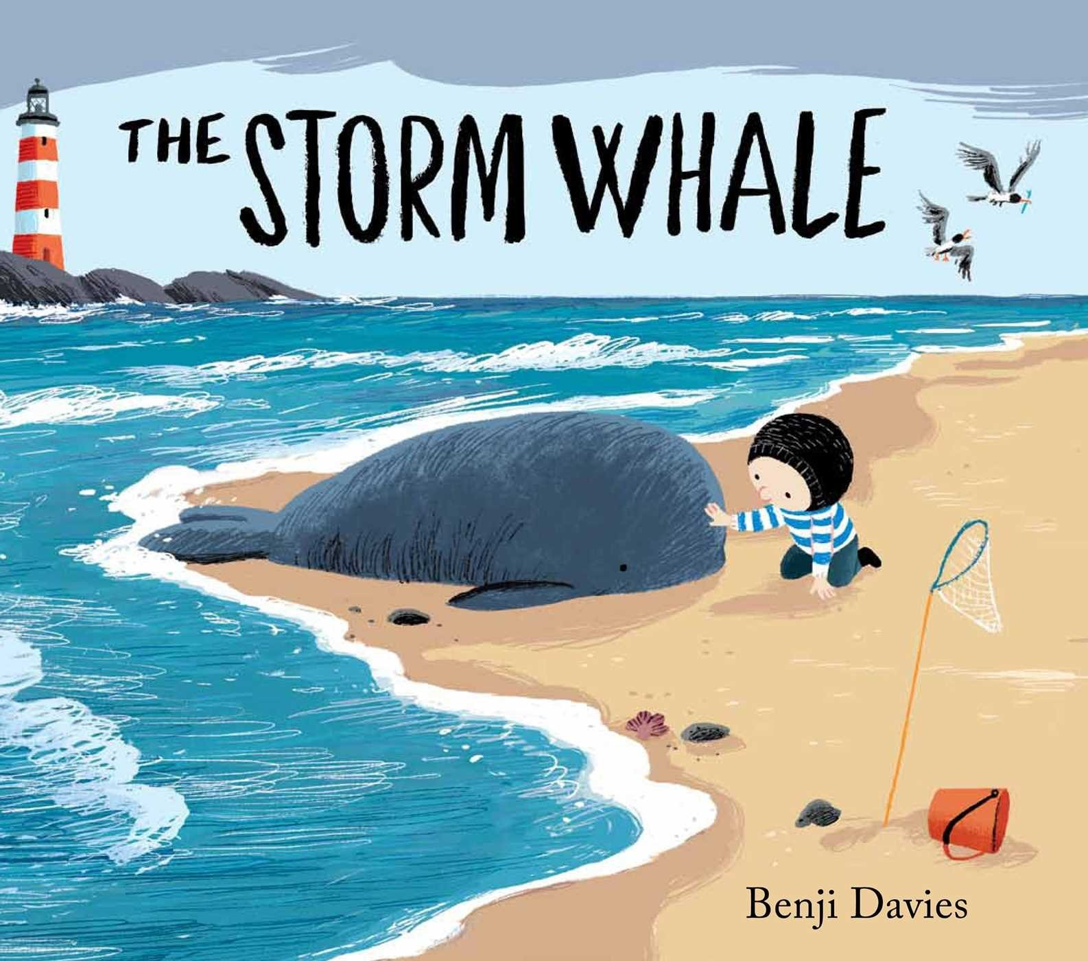 20 modern classic children's books for World Book Day 20