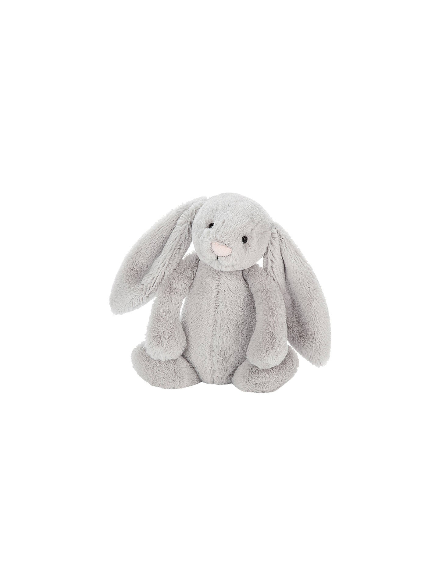 15 Beautiful Bunny Buys