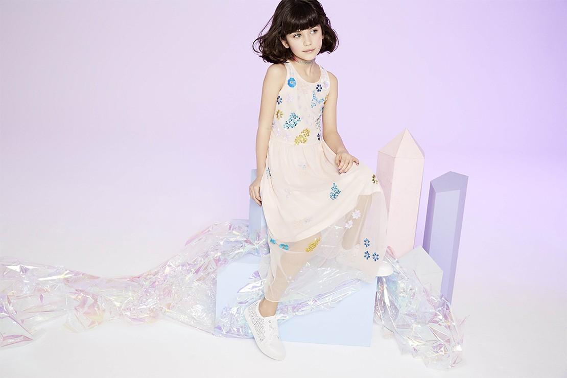 River-Island-launches-RI-Studio-fashion-range-for-kids!