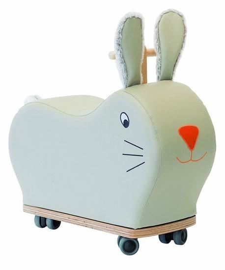 15 Beautiful Bunny Buys