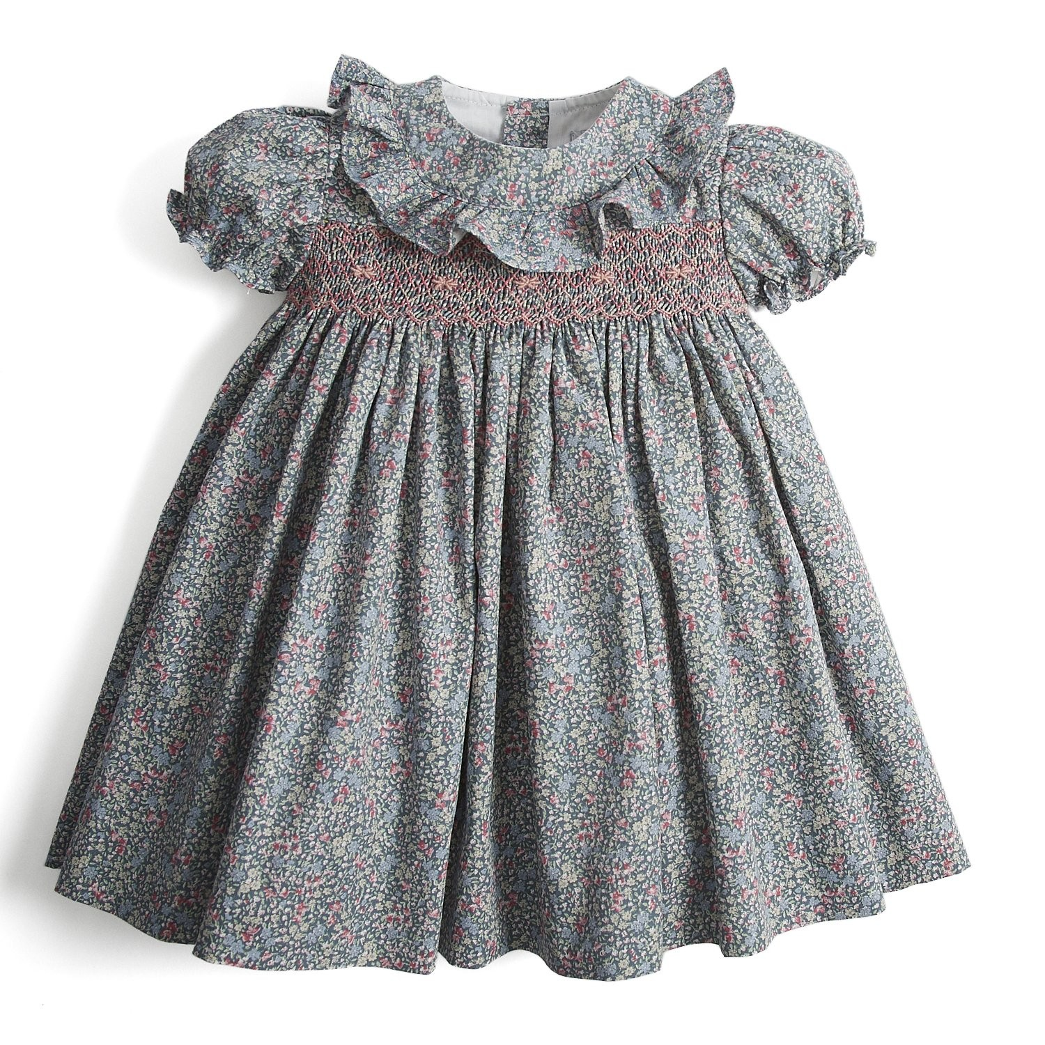 1345Happy Birthday Princess Charlotte! Gifts every little girl will want