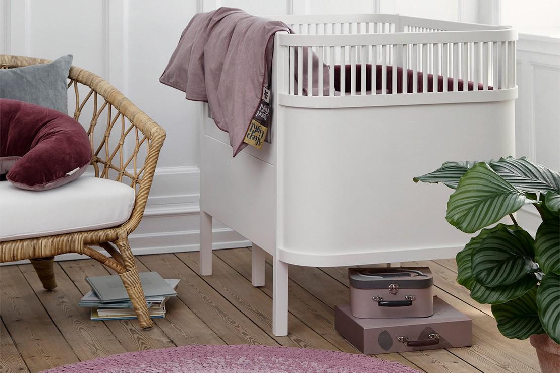 HEROSebra-Expanding-Cotbed-to-Junior-Bed-in-White