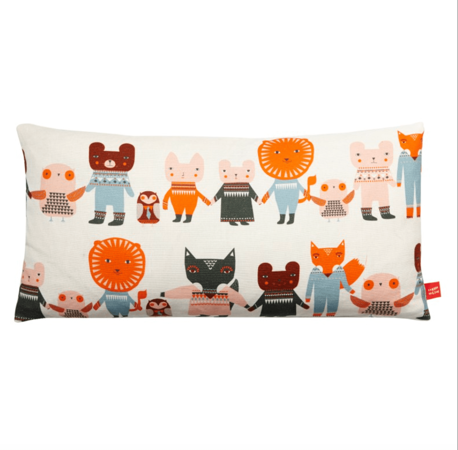 https://www.donnawilson.com/products/for-home/cushions