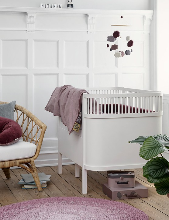 TNSebra-Expanding-Cotbed-to-Junior-Bed-in-White