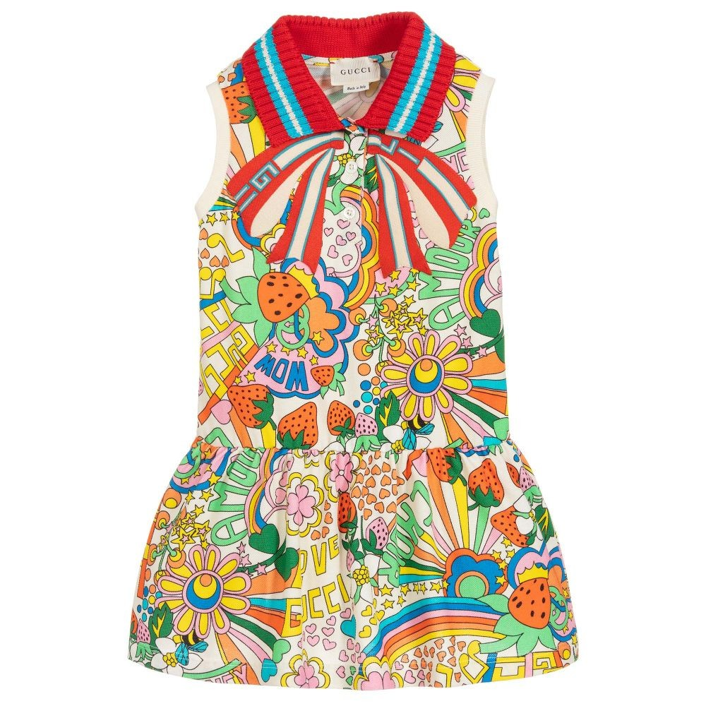 Top Ten cool rainbow buys | Fashion Friday