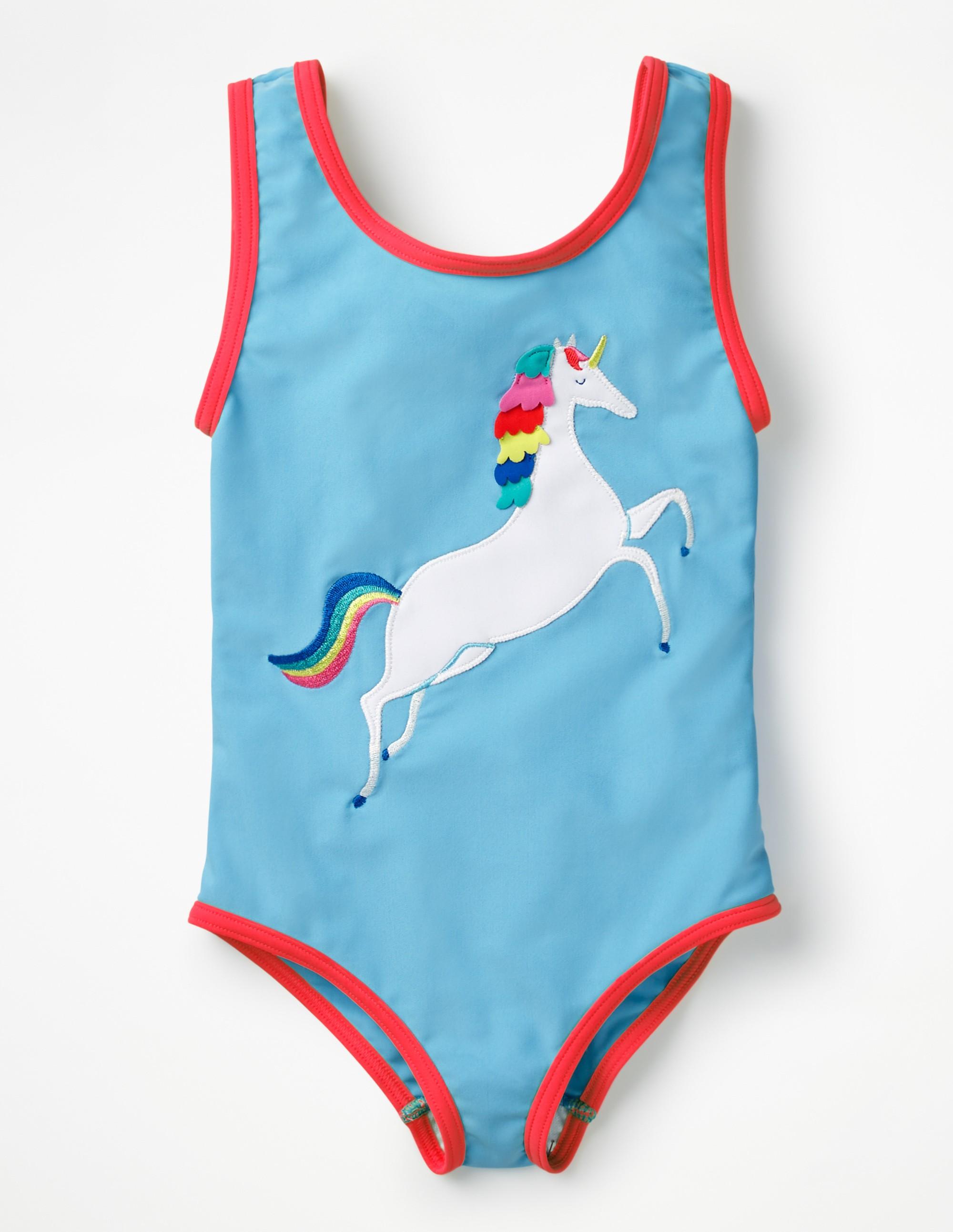 http://www.boden.co.uk/en-gb/girls-swimwear/swimsuits/g0423/girls-fun-detail-swimsuit