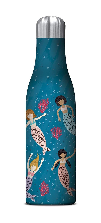 mermaid Mermaid style for children | Fashion Friday