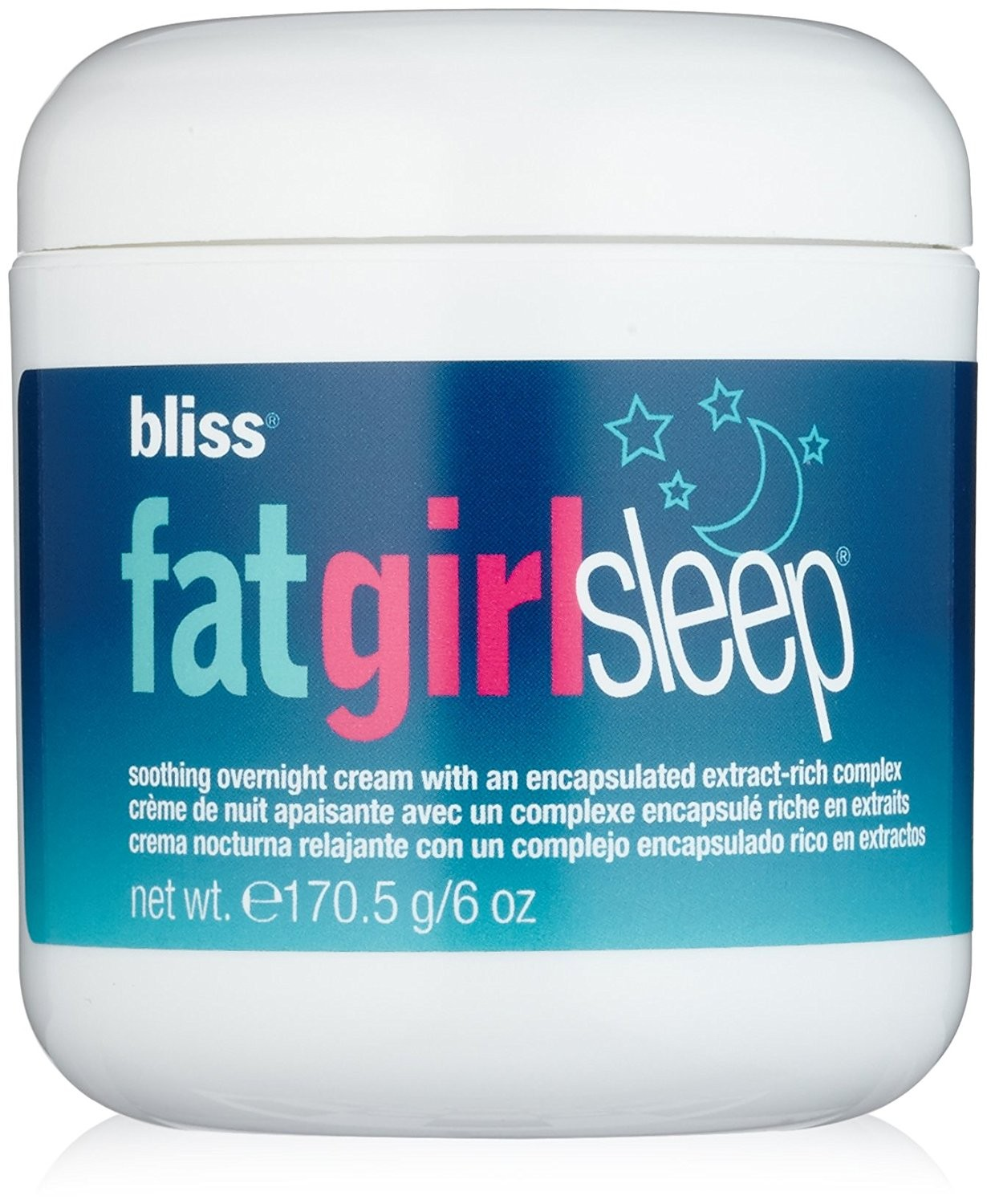 Overnight products that make you look like you've had 8 hours sleep!