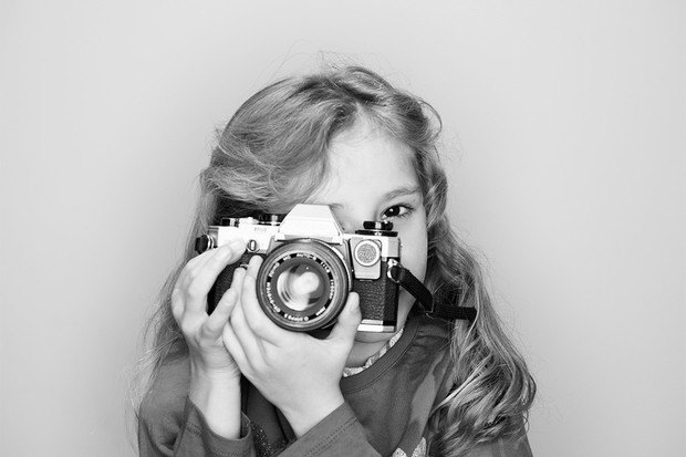 10 of the best tips for child models
