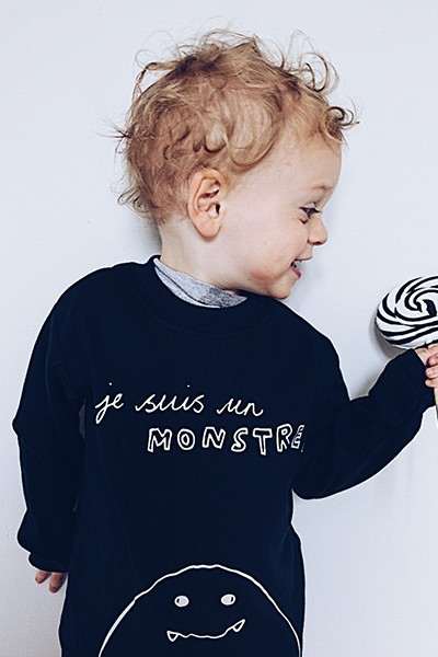 SS18 Ones to Watch: The best kids' fashion and nursery brands from Bubble London