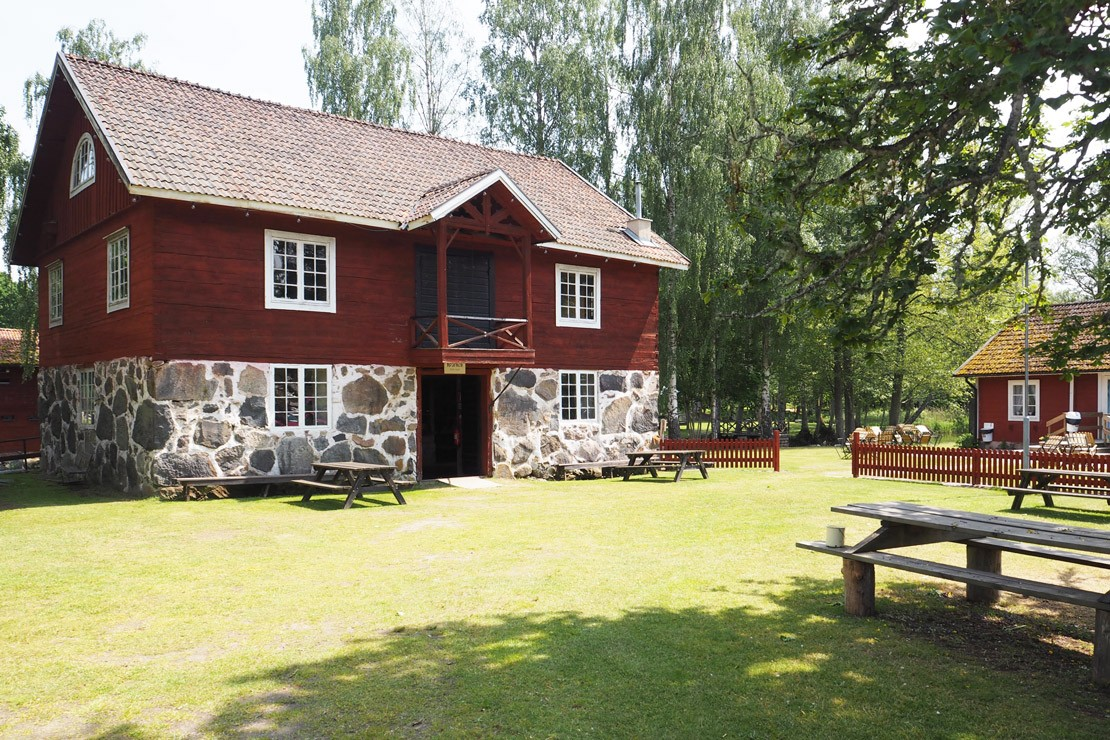 9 Ways to discover Småland, Sweden