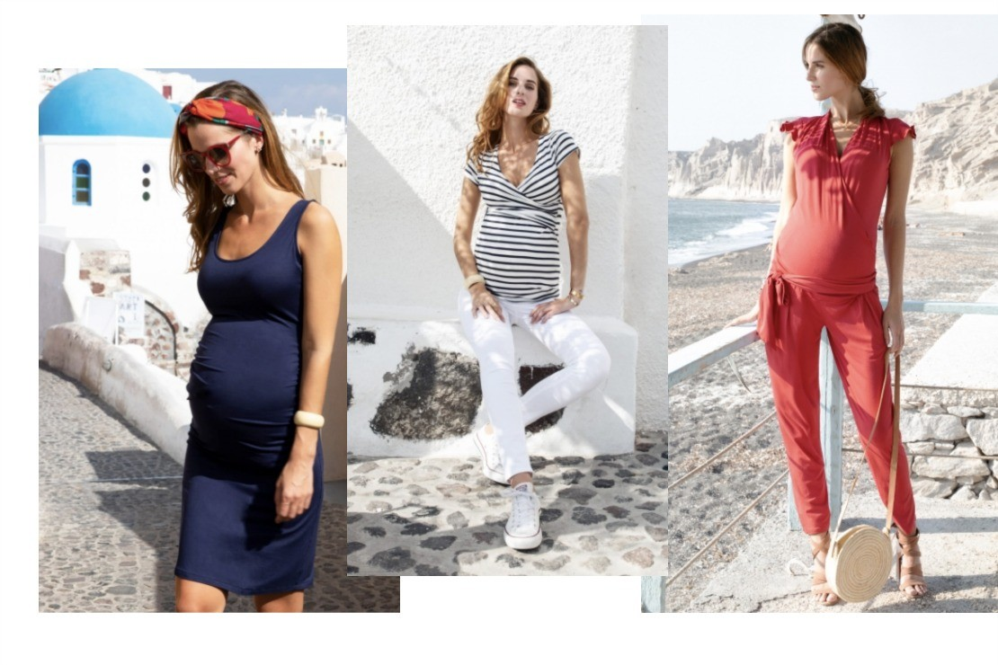 472ed60cb62f0 30 of the best places to buy maternity clothes in the UK - Junior ...