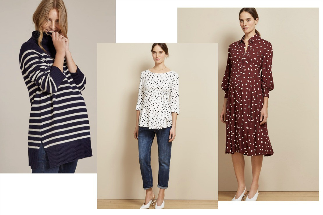 ff9fcbb7fcd78 30 of the best places to buy maternity clothes in the UK - Junior ...