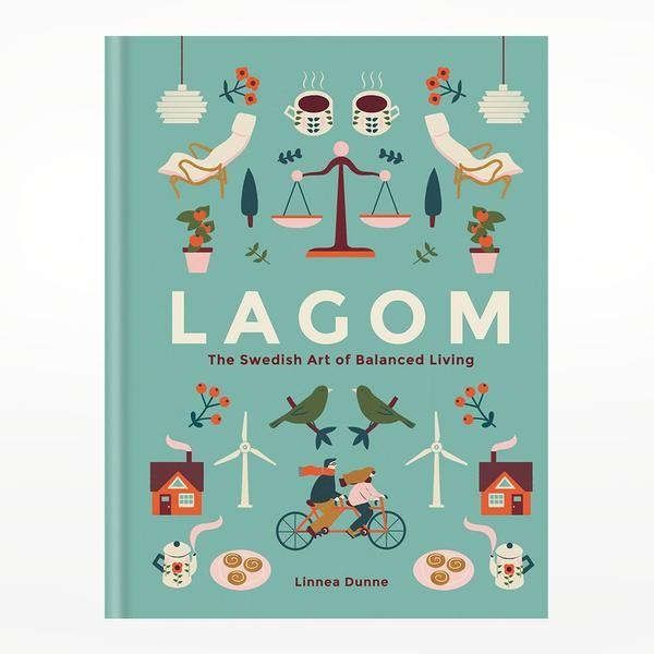 Lagom_grande
