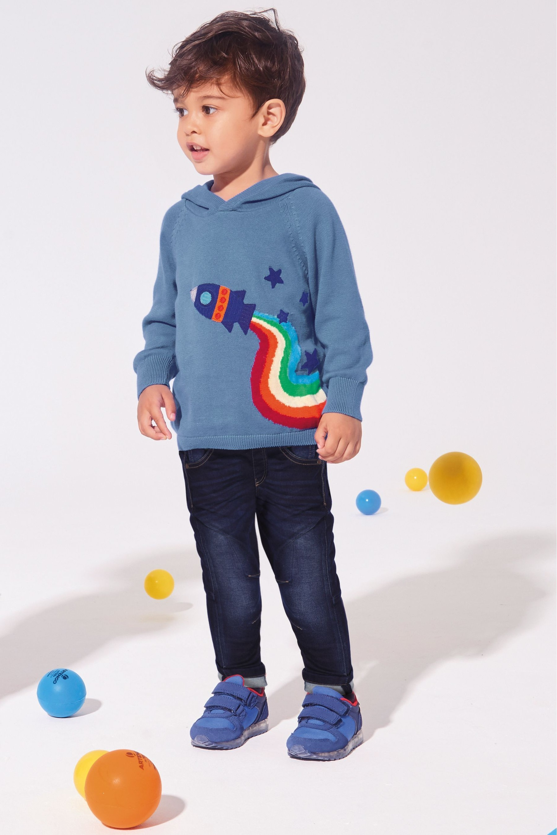9ccd77f4 The best places to buy cool boys clothes - Junior Magazine