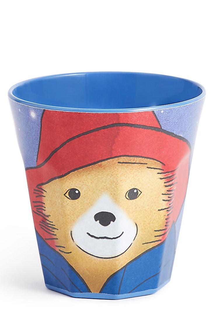 Stylish Paddington Bear buys for children