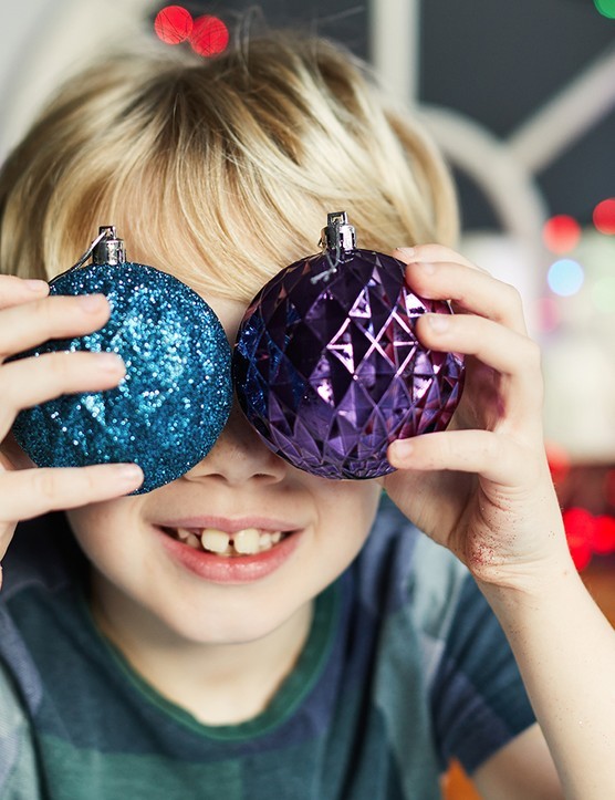 50 Stylish Christmas gifts the kids will love!
