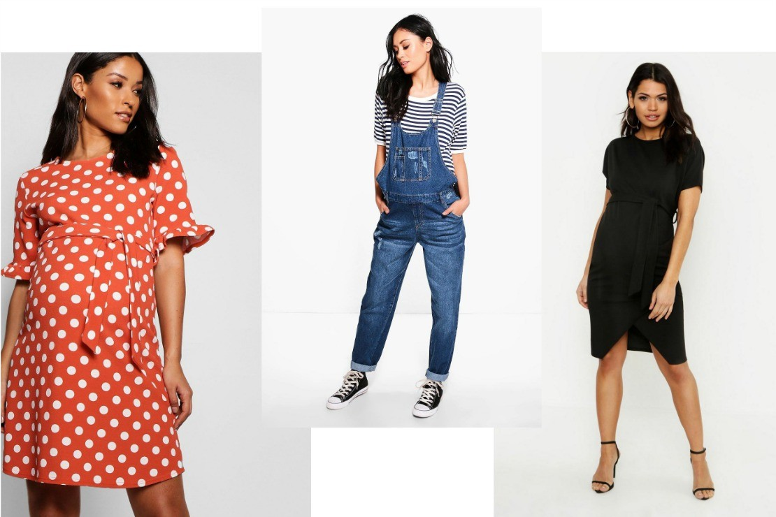 422d8eab9be8f 30 of the best places to buy maternity clothes in the UK - Junior ...