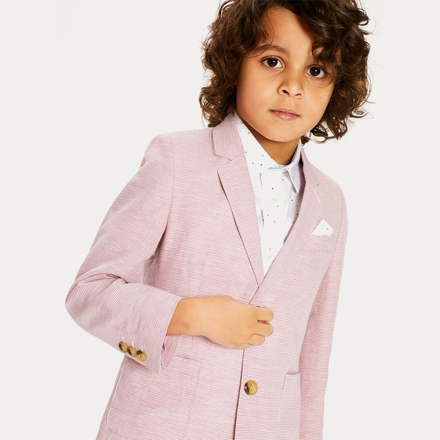 01c1544e4 The best places to buy cool boys clothes - Junior Magazine