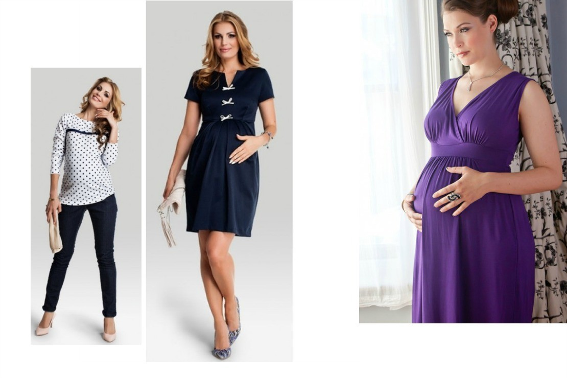0fc75ed11e57a 30 of the best places to buy maternity clothes in the UK - Junior ...