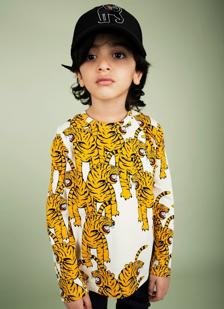 74bcf1101b3a The best places to buy cool boys clothes - Junior Magazine