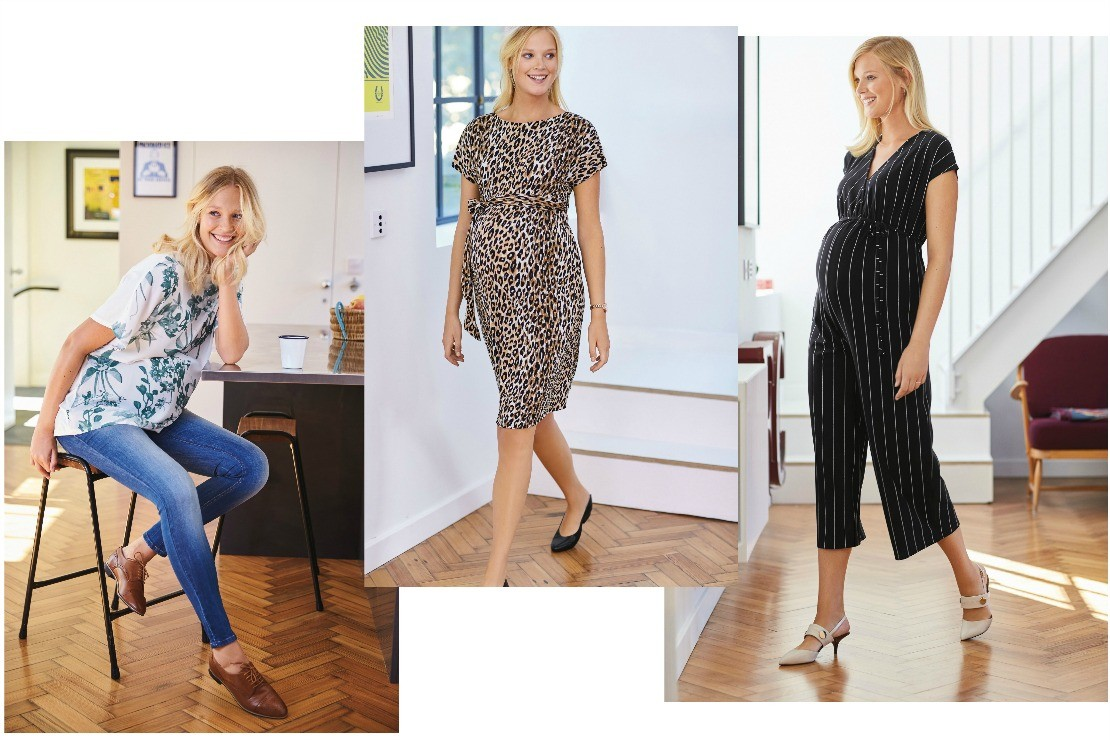 89dd5792511 30 of the best places to buy maternity clothes in the UK - Junior ...
