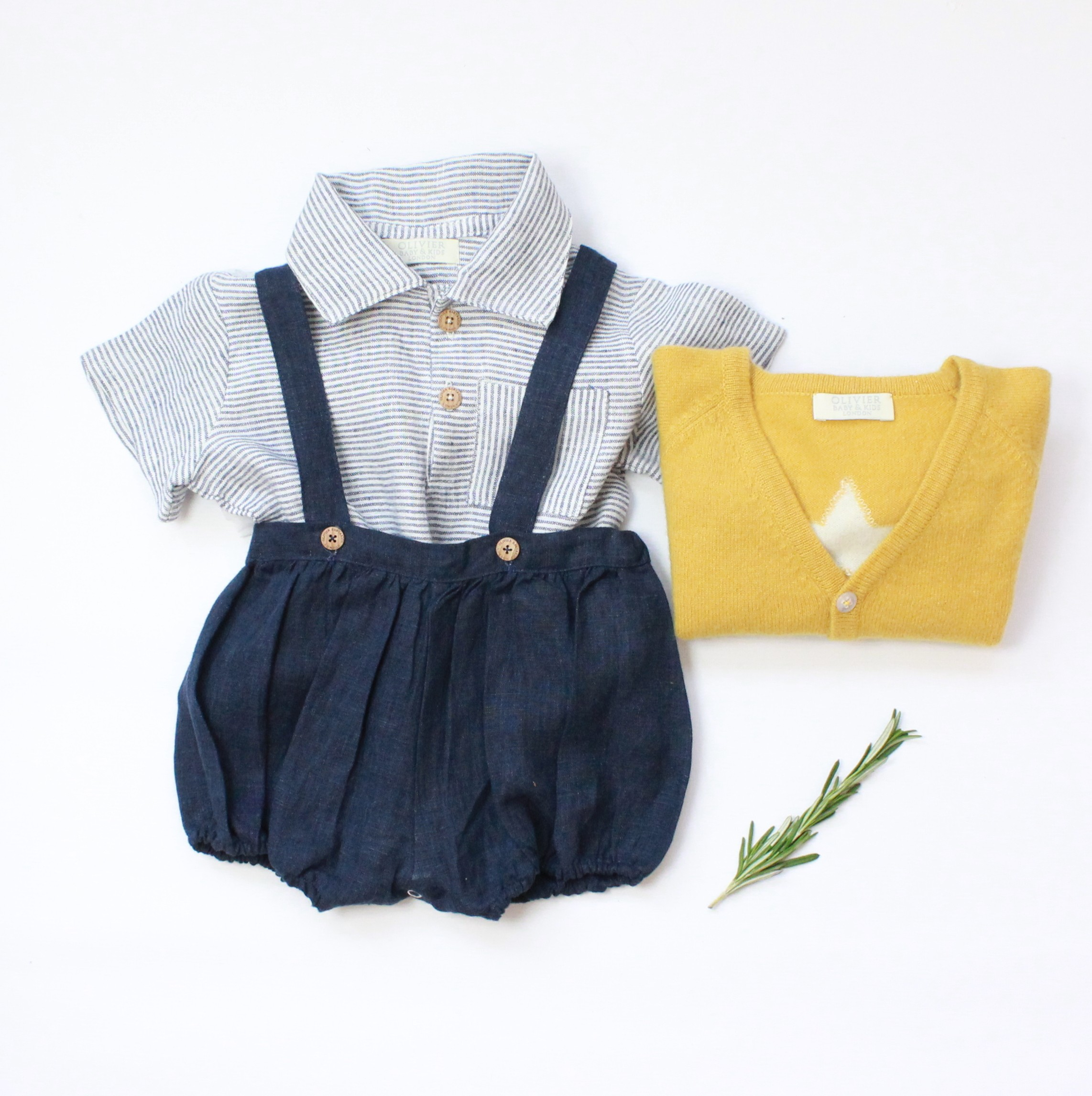 a16ca97803c2 36 of the best places to buy cool boys clothes olivier baby