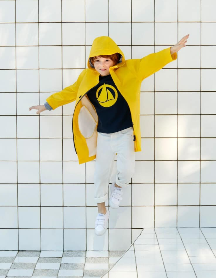 0aa608bef404 36 of the best places to buy cool boys clothes petit bateau