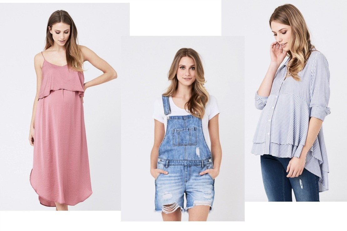 05b5137fee 30 of the best places to buy maternity clothes in the UK - Junior ...