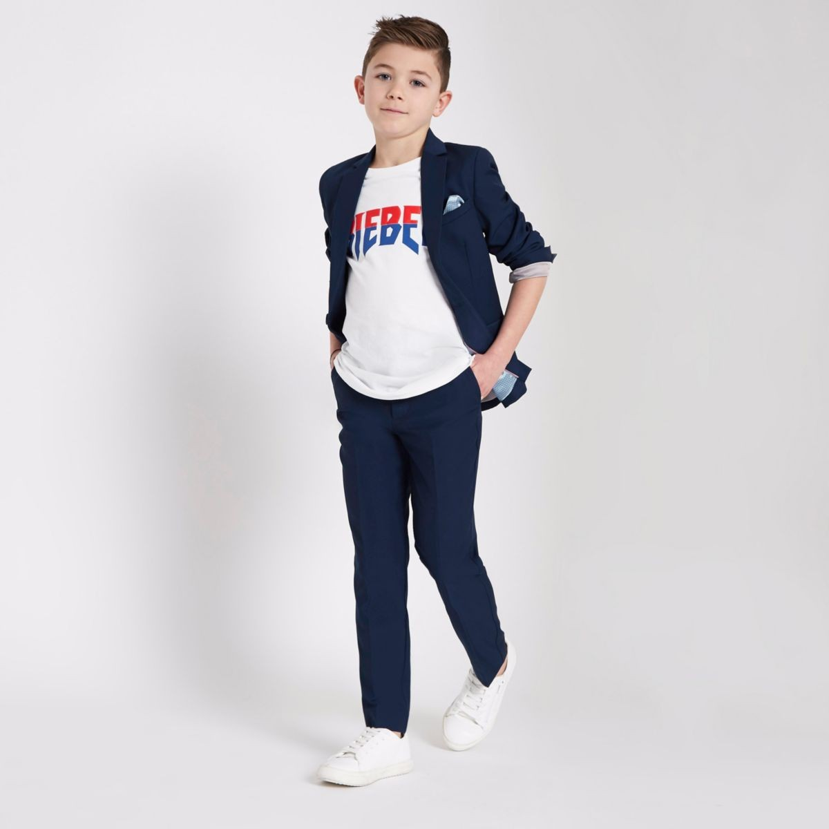 0762af81 river island 36 of the best places to buy cool boys clothes