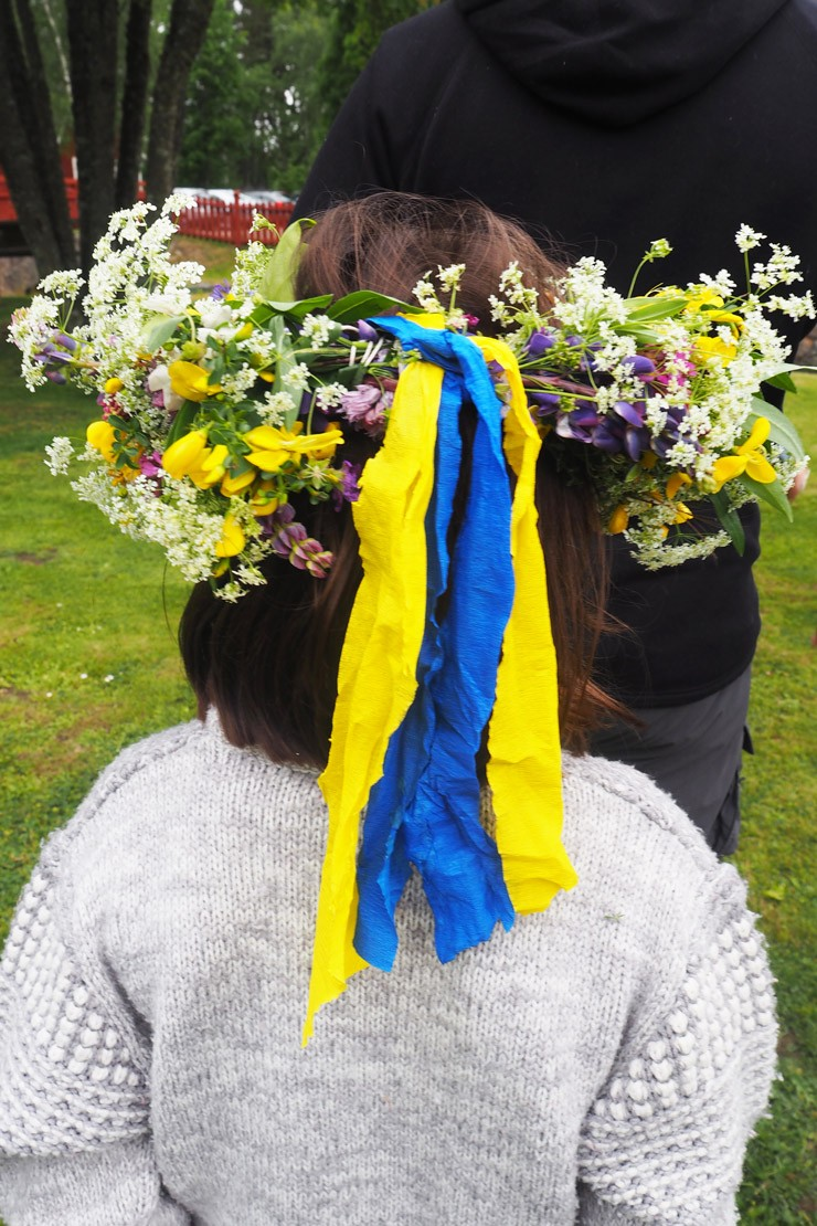 6 Swedish family traditions to adopt