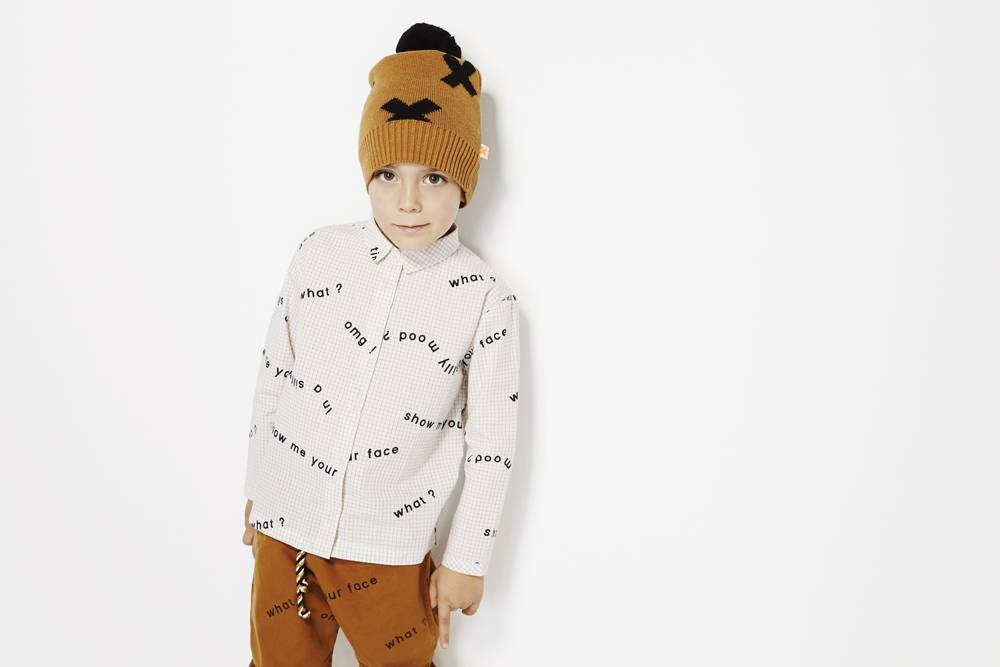 4963df0f62a2 36 of the best places to buy cool boys clothes tiny cottons