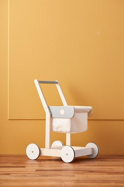 https://www.scandiborn.co.uk/products/kids-concept-shopping-cart