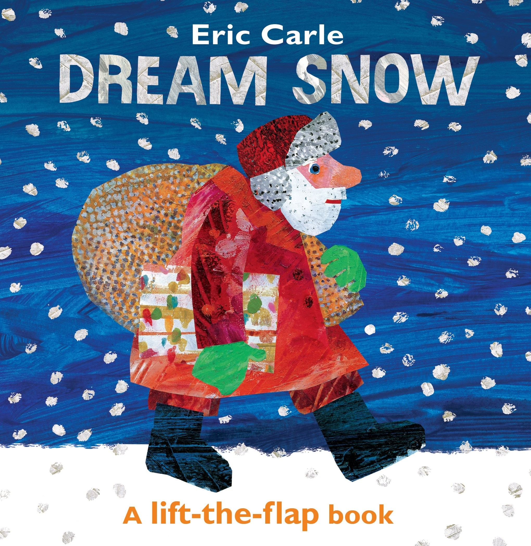 24 of the best children's books to get you in the Christmas spirit