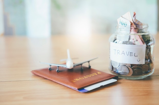 Top Tips for planning your family holiday