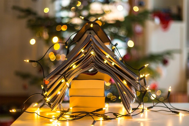 393acdfe7 24 of the best children s books to get you in the Christmas spirit ...
