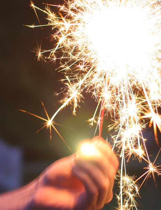 10 Bonfire Night Safety Tips for Families