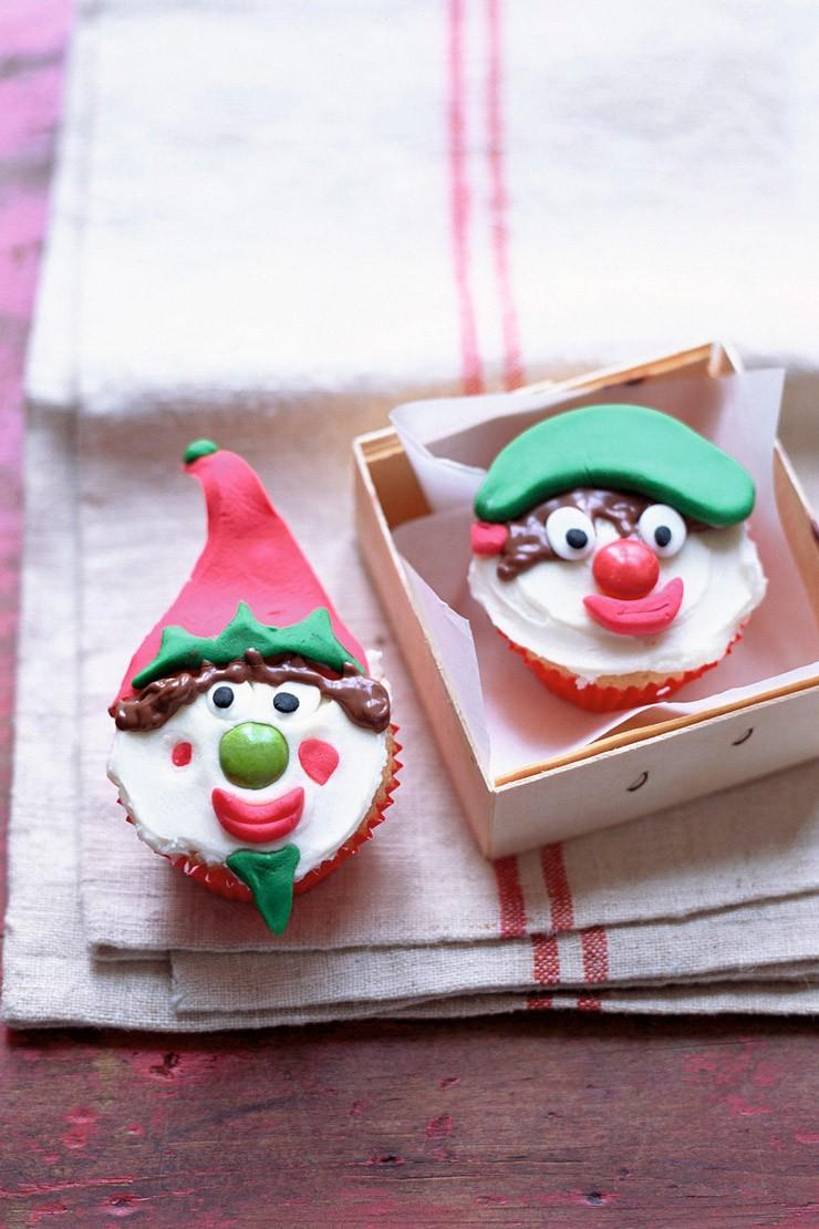 Christmas-Elf-CupcakesCROP