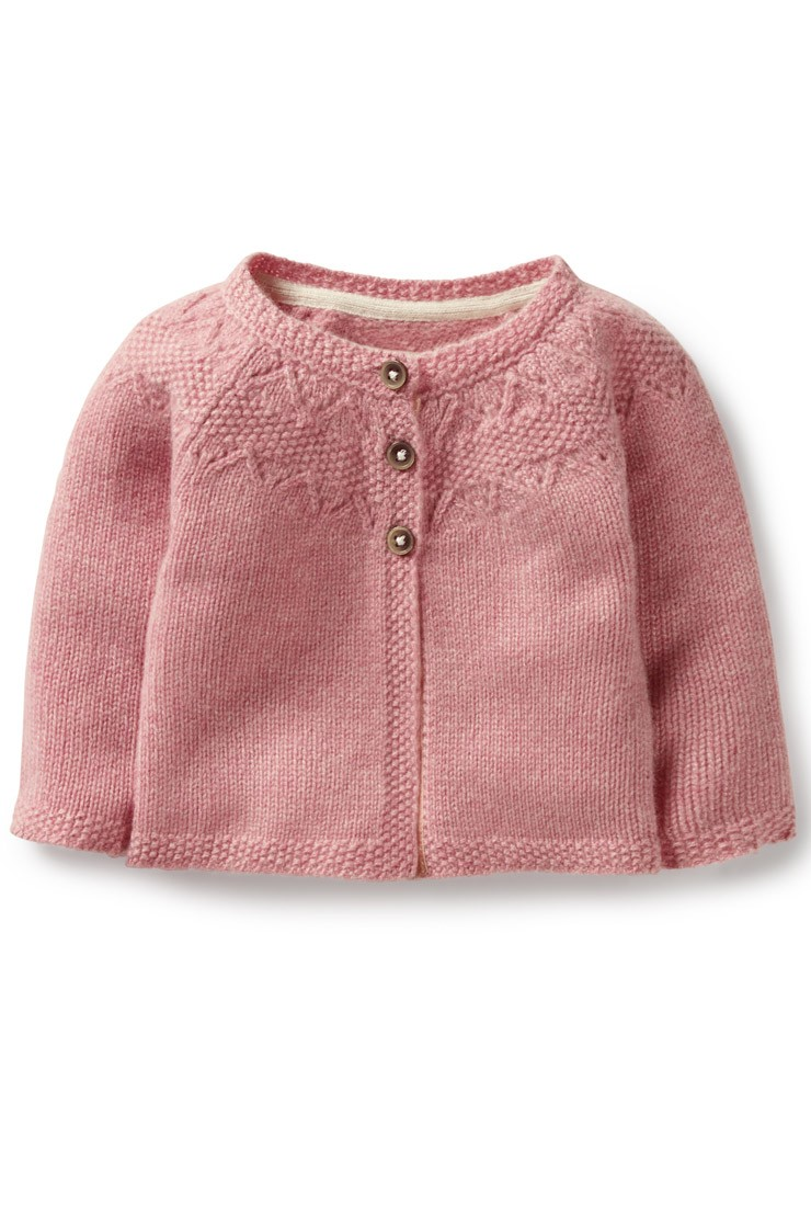 Gorgeous new arrivals at Baby Boden