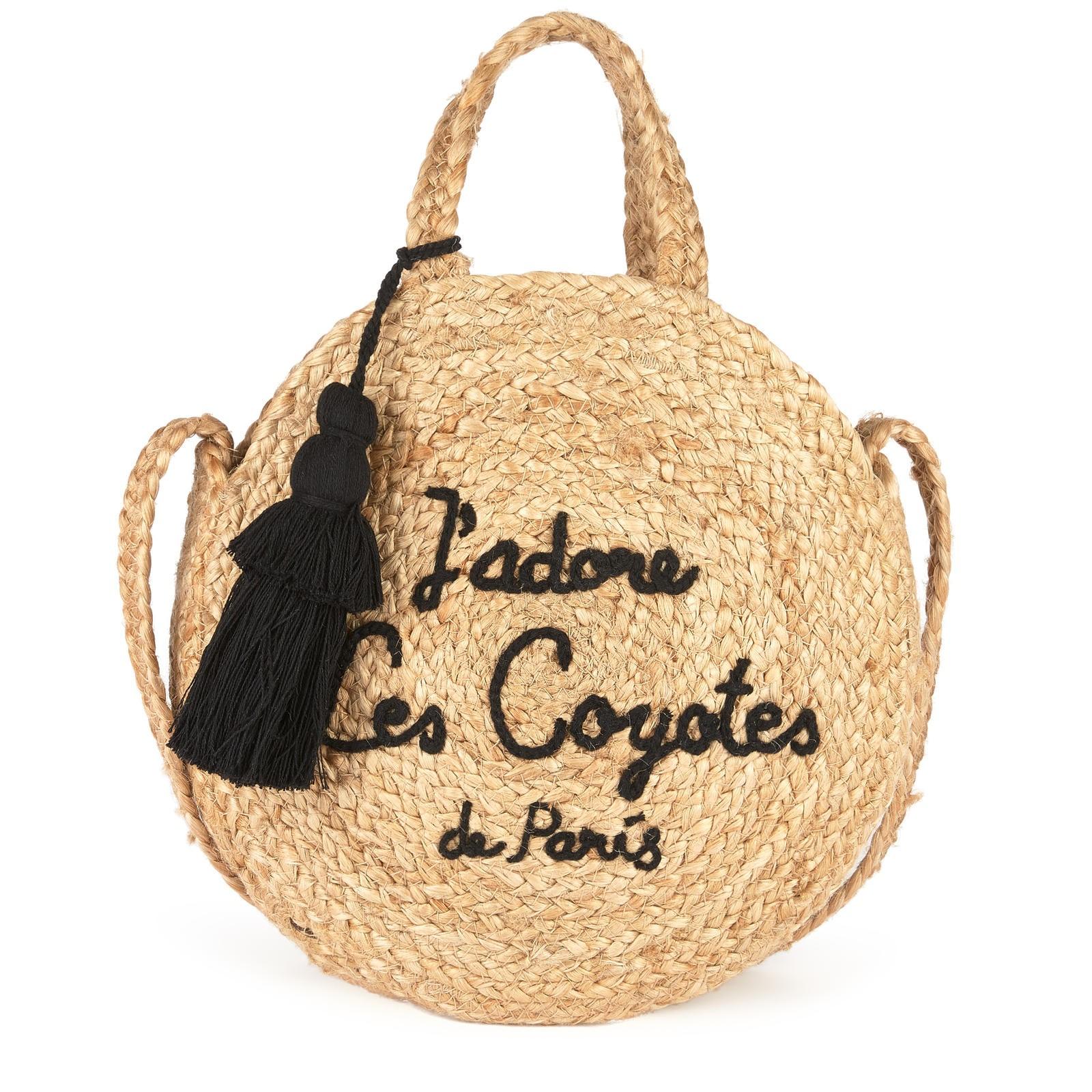 a2950afb_1545186601_z_les-coyotes-de-paris_259198_A