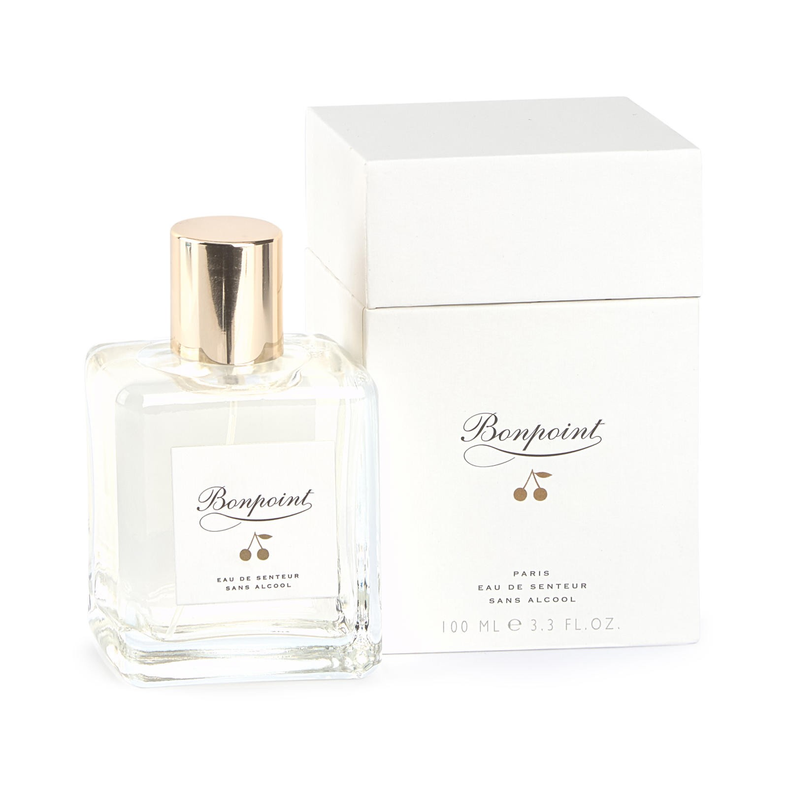 4861ba5f8be Best kids perfumes and fragrances   Junior - Junior Magazine