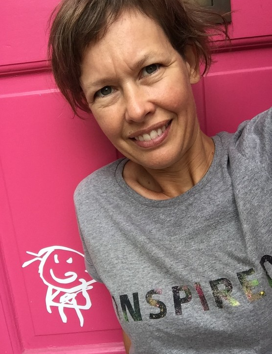 Junior meets Karen Willcox, founder of Quirky Lime | 5 Minute Chats