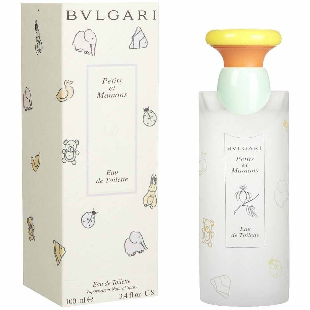 Best kids perfumes and fragrances | Junior - Junior Magazine