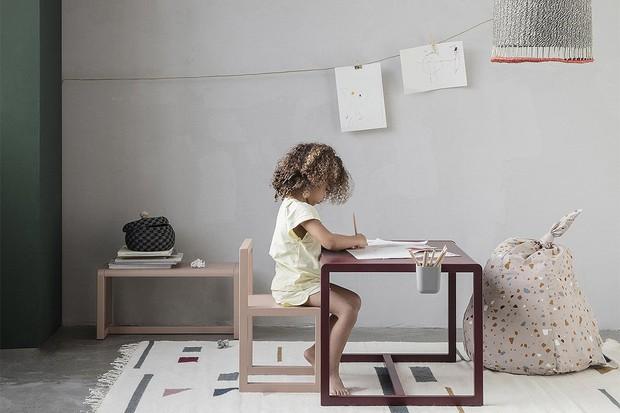 30 Of The Best Interior Brands For Children Junior Magazine